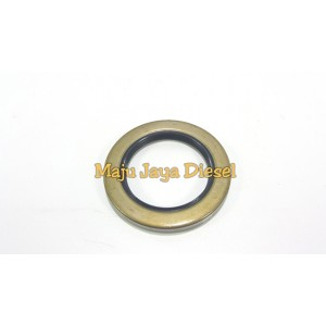 /417-1760-thickbox/oil-seal-roda-depan-canter-dan-ps100-engkel.jpg