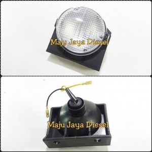 /586-1979-thickbox/lampu-mundur-bulat-24v-all-truck.jpg