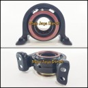 Center Bearing - Truck Isuzu Borneo 6HH1