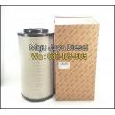 Filter Udara - Filter Hawa 17801-3380 HOP